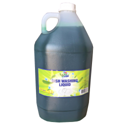 Dishwasher liquid 5l